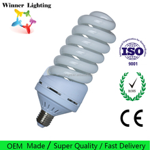 E27 E14 Full Spiral Bulbs 30w 40w 45w 50w 60w Daylight Energy Saving Lamps CFL Lighting