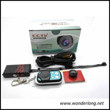 T185 CCTV DVR WIFI CAMERA MODULE SECURITY VIDEO RECORDER CAMERA