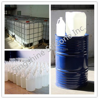high quality Epoxy group-terminated silicone oil increase the interfacial bonding strength
