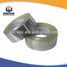 Aluminum foil tape for shielding