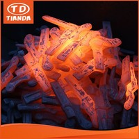 TUV/GS Certification Custom Logo Ductile Iron Casting And Forging
