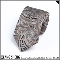 Professional Supplier Fashion Formal Silk Woven