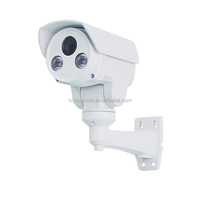 Best price ip66 Digital WDR mini bullet IR AHD ptz camera