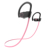 wireless bluetooth stereo earphone metal headphones with phone accessories mobile