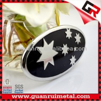 Popular best sell car emblem auto badge