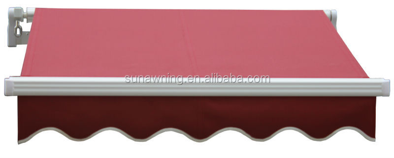 wholesale awning materials online buy best awning materials from
