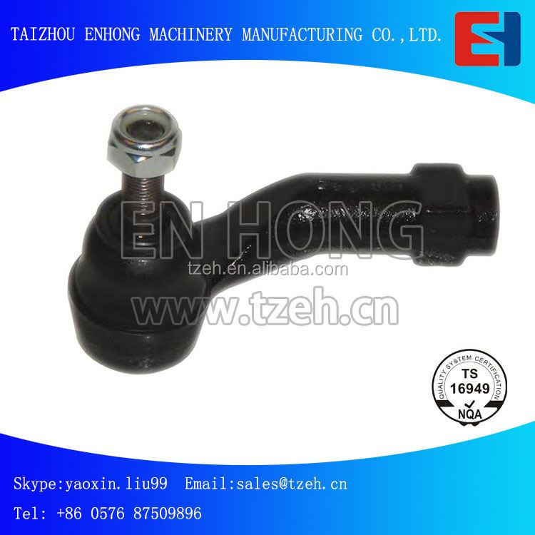 parts of suspension system INNER TIE ROD END FOR FORD FOCUS Saloon BP4L-32-290