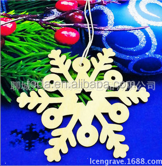 happy christmas celebration indoor garden christmas ornament