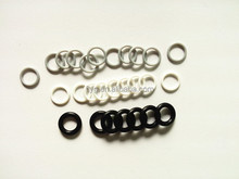 5mm O-Ring/Rubber Oring/Standard O-Ring