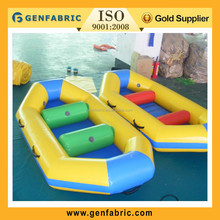 2015 new design durable airtight water vessels for kids and adults