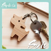 /product-detail/2016-taiwan-manufacture-new-design-wooden-sheep-metal-key-chain-ring-60208573919.html