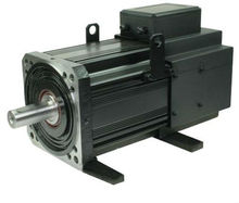 Injection plastic machine servo motor ABL-SB200550F Series