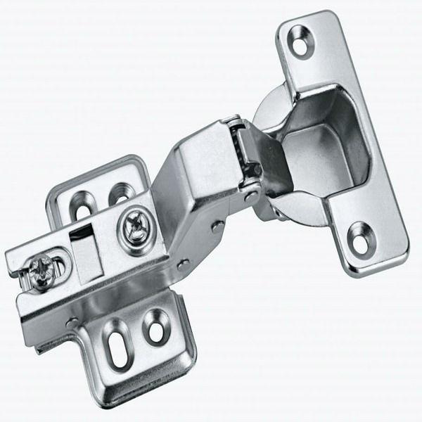 Küche Scharniere Einstellen ~ Home Design Ideen
