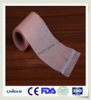 High Quality Adhesive Surgical Tape Non-Woven Tape