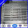Heavy Duty Mild Steel Or Stainless