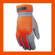 Easy Fit High Performance Utility Gloves
