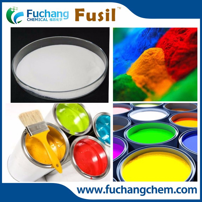 high purity fumed silica Superior quality silica powder 200 fine silica