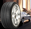 Top quality car tyre China brand PCR tyre 175/70R13 185/70R14 low price new design