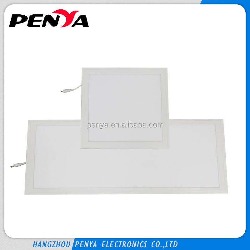 high quality 40W/48W/60W Series led floor panel light