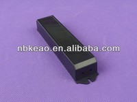 led driver plastic box or electronics, LPS136