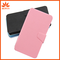 factory selling leather case for samsung for galaxy tab3 8.0 t310 t311