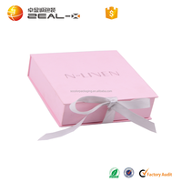 Popular in UK,selling top and best match with hair care and skin care packaging box