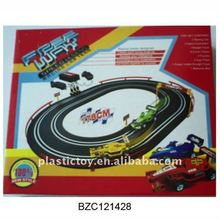 Good Selling 1:43 Electric Racing Track BZC121428