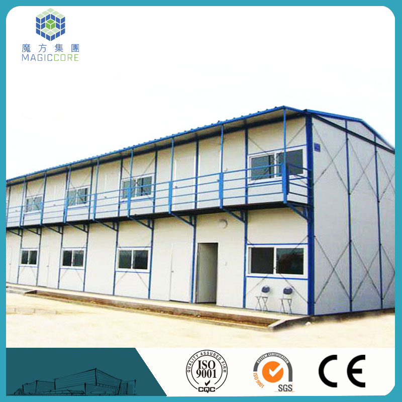 movable house/expandable container house/prefabricated house prices