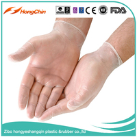 Factory Price Disposable Surgical Type Medical