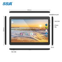 online shop china android tablet 7 inch 9.6 inch 10.1 inch tablet pc