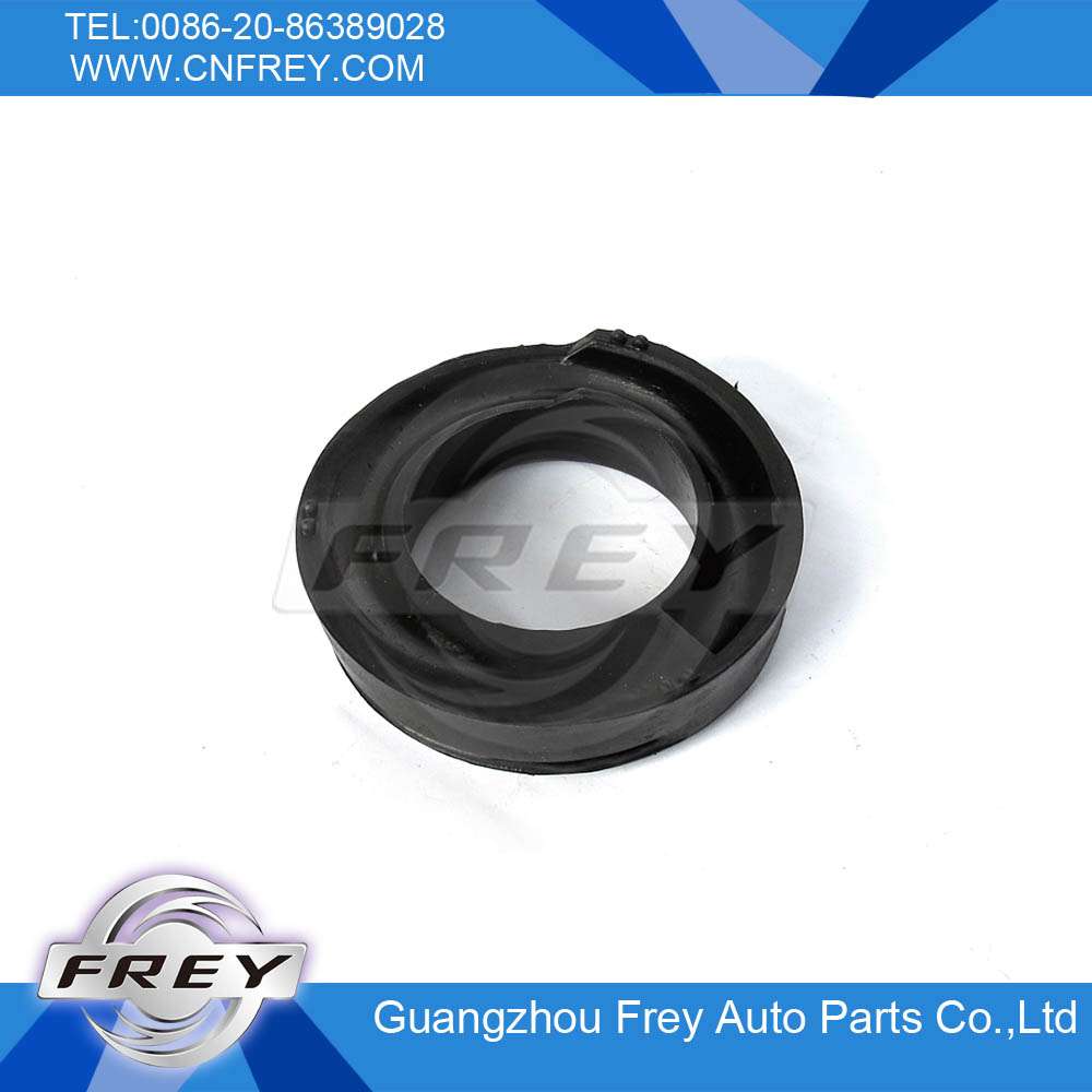 Rubber Buffer for Suspension auto parts W202 W210 2103250284