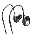 Wallytech T20 ULTRA for iphone7 Sports Bluetooth Earphones sports headphone