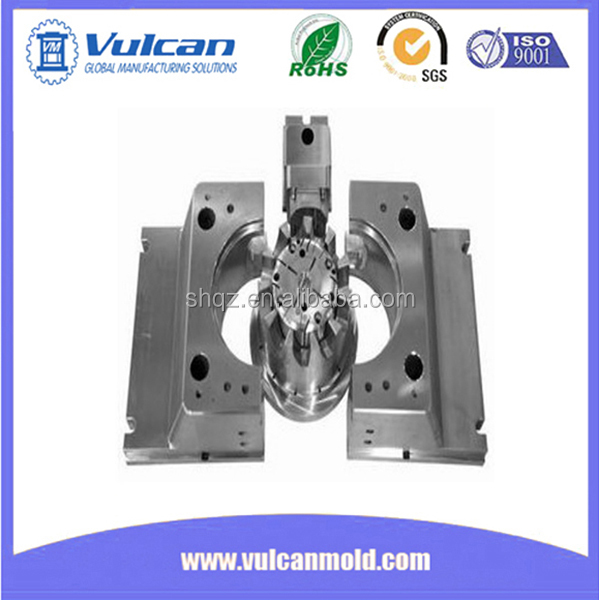 diclofenac sodium injection mold factory