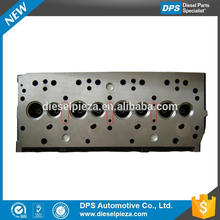 Isu zu 4BD2T NEW cylinder head OEM 8942568531 8971030273 for NPR truck parts