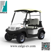 heated golf buggy heavy duty golf cart for sale with ice box, 202AK