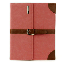 for ipad keyboard case , for ipad case leather , animal shape case for ipad