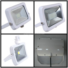 AC100-240V Patent Flood Light 10W/20W/30W/40W APD Flood light With CE ROHS Approved