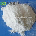 CAS NO:70693-62-8 potassium monopersulfate triple salt
