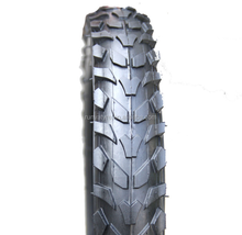most professional supplier colored bicycle tire bicycle tire 26*2.125
