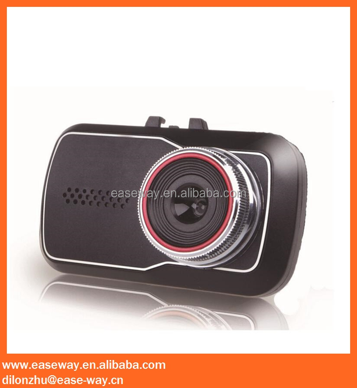 <strong>c100</strong> wireless car front view camera , 1.5 inch night vision hd 1080p car front view camera