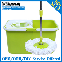 spin mop/cleaning magic mop/china supplier/shop china electronics online
