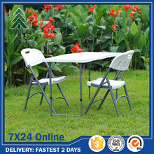 Cheap plastic party folding chairs for sale