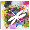 /product-detail/2015-fashion-design-high-quality-handmade-unique-abstract-dragonfly-oil-painting-on-canvas-acrylic-dragonfly-painting-wholesale-60223482940.html
