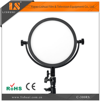 Continuous Lighting Kit,Professional Photography Equipment Studio Shooting,Led Light Panel Manufacturers
