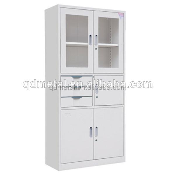 grossiste armoire en fer pas cher acheter les meilleurs. Black Bedroom Furniture Sets. Home Design Ideas