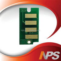 Compatible toner chips for Xerox 2232 2229 2230 2231