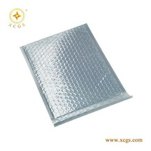 Packing Padded Bag With ESD Film/Light Packing Bubble Bag For Electronics
