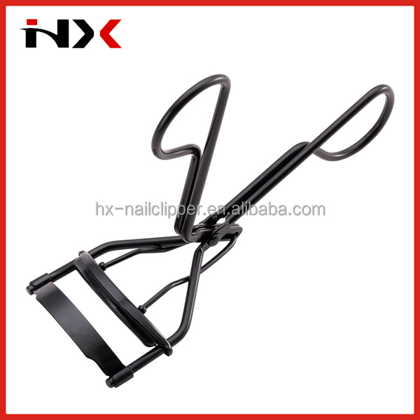 Wholesale Black Eyelash Curler