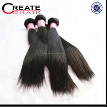 buy wholesale cheap black human hair products premium now hair