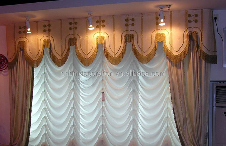 Romantic purple zebra blinds for windows blinds zebra blind roller shade
